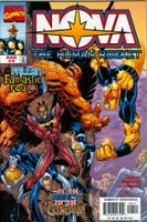 Nova #4 (V3)