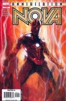 Nova #1 (V4)