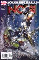 Nova #2 (V4)