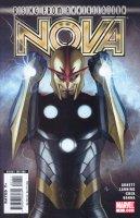 Nova #1 (V5)
