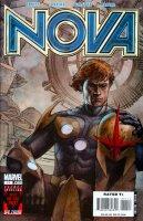 Nova Vol.5 Series - #11.