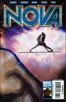 Nova #13 (V5)