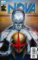 Nova #14 (V5)