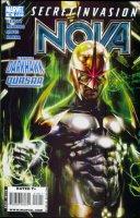 Nova #18 (V5)