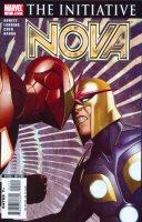 Nova #2 (V5)
