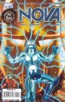 Nova #25 (V5)
