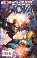 Nova #31 (V5)