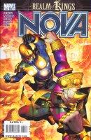 Nova Vol.5 Series - #34.