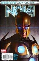 Nova Vol.5 Series - #7.
