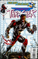 Night Thrasher #12 (V2)