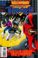 Night Thrasher #13 (V2)