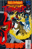 Night Thrasher #14 (V2)