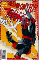 Night Thrasher #5 (V2)