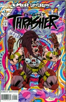 Night Thrasher #10 (V2)