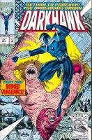 Darkhawk #21