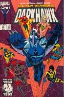 Darkhawk #26