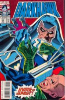 Darkhawk #29