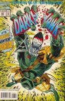 Darkhawk #43