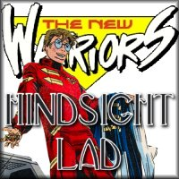 Hindsight Lad
