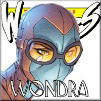 Wondra